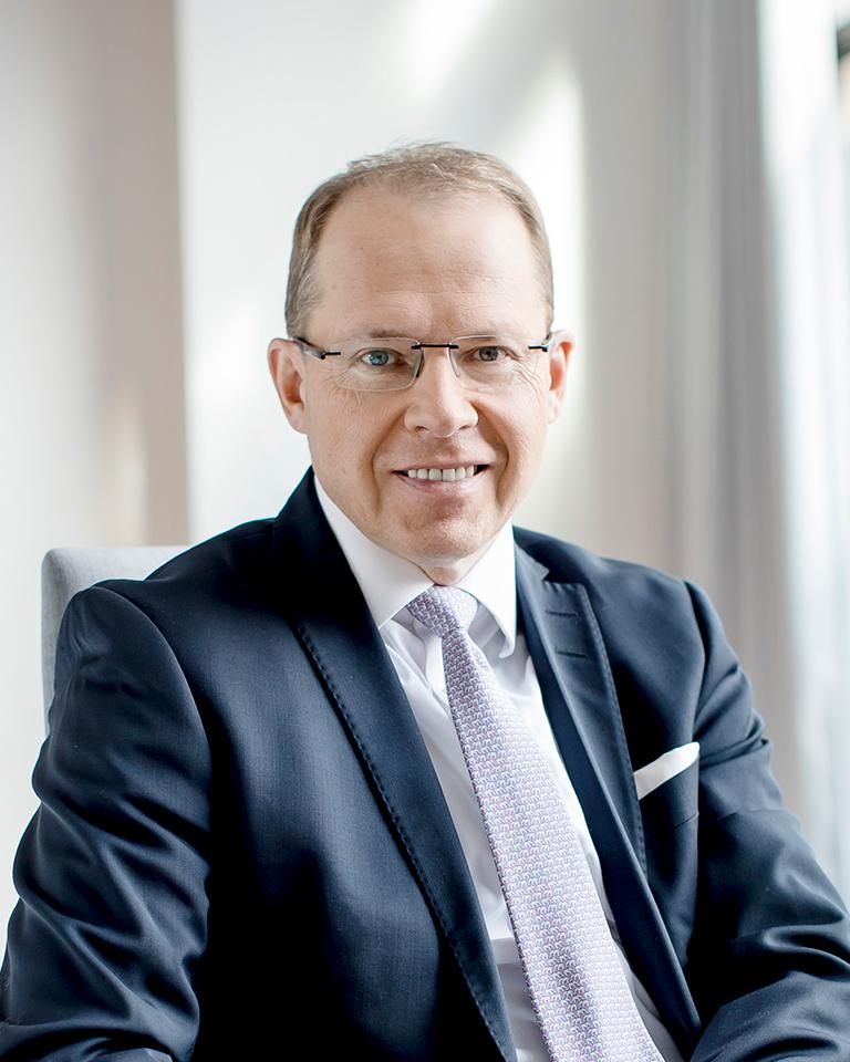Heikki Malinen Palkka