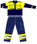 Outokumpu-safety-gear-Avesta