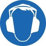 Outokumpu hearing protection