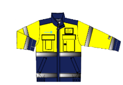 Outokumpu-safety-jacket-Avesta