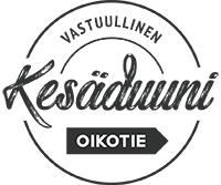 VKD logo